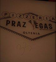 Pizzeria Praz Vegas