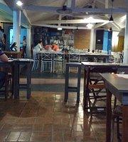 Pizzabar Restaurante E Rotisserie