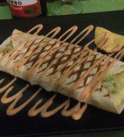 Che Burritos Restaurant