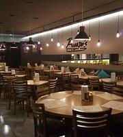 Ricardo's Hamburgueria E Restaurante