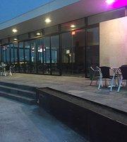 Restaurant H19