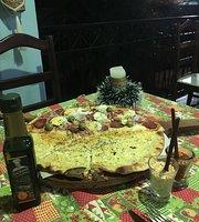 Pizzaria d'Enrico