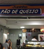 Juninho Pao De Queijo