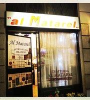 Al Matarel