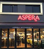 Aspera Restaurant