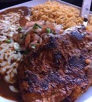 El Salto Restaurant