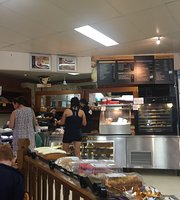 Eaglehawk Bakery