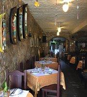Gina Restaurante