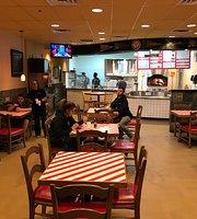 Cugino's Pizzeria & Pasta