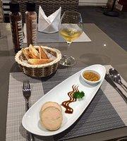 Bistrot Gourmand Restaurant