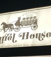 Fallston Barrel House