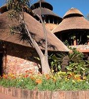 Safari Garden Centre