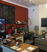 Cafe Hemma
