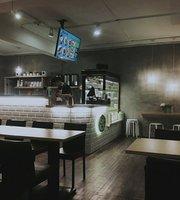 拌公室-轻韩式拌饭专卖