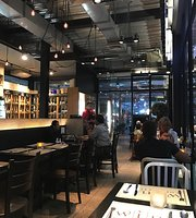 Wine Connection Deli - The Paseo Latkrabang