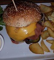 Alambra Restaurant et Traiteur Halal AVS