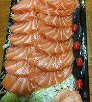 AU Sushi World