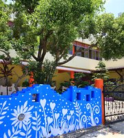 fumigate hotel wangsha hengchun pingtung b b reviews photos rh tripadvisor co uk