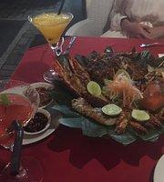Bali Paradise Resto