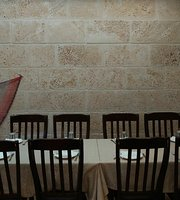 Elhasan Fish Restaurant