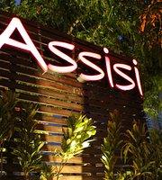 Assisi Restaurant