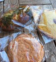 Maui Bread Company
