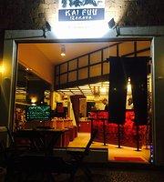 Kaifuu Izakaya Bar