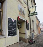 Gasthaus zum Schillingwirt
