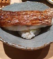 Sushi Ikkou