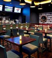MVIII Bistro Bar