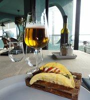 Hotelmilba Restaurant Et Skybar