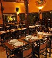 Terraco Vinhedo Pizza & Bar