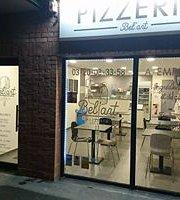 Pizzeria Bel'Art