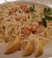 Ciro's Italian Eatery
