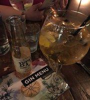 Gin71 - Merchant City