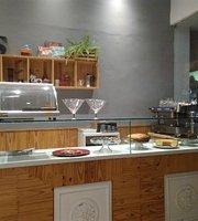 Chez Nany Cafe