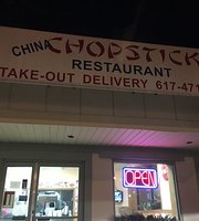 China Chopstick Co.
