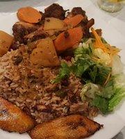 Caribbean Tasty Treats