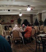 Meadowlakes Restaurant