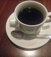 Doutor Coffee Shop Naka-Meguro
