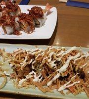 Kiyadon Sushi