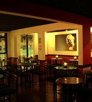 Cantares 60s y 70s Restaurante Bar