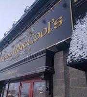 Fionn MacCool's