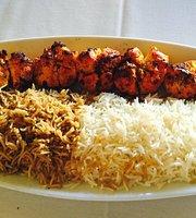 Khyber Pass Restaurant