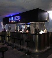 ALIBI Sports & Cocktail Bar