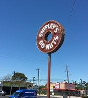 Shipley Do-Nut Shops