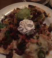Patron Mexican Bar & Grill