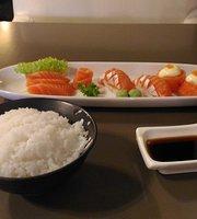 Kai Jen Japanese Restaurant