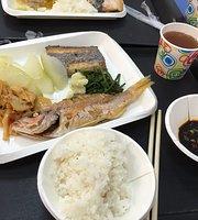 太福自助餐