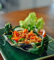 THE 10 BEST Cafés in Tangerang - TripAdvisor